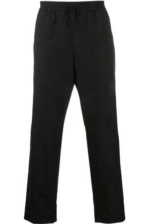 Kenzo Drawstring trousers