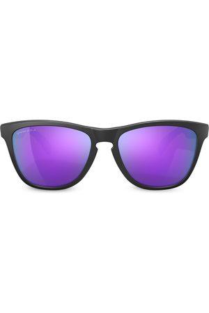 Oakley Frogskins gradient lens sunglasses