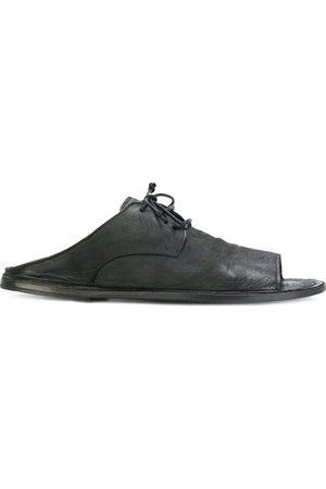 MARSÈLL Arsella sandals