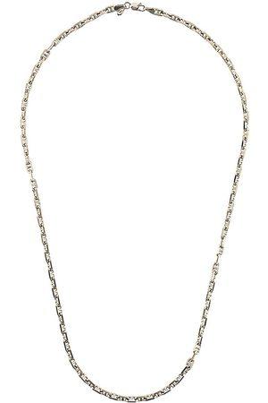 Maria Black Marittima necklace