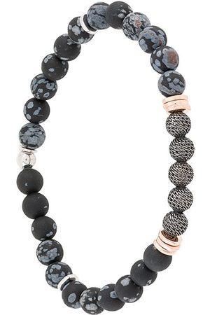 Tateossian Stonhenge bracelet