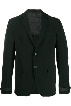 Prada Suit jacket