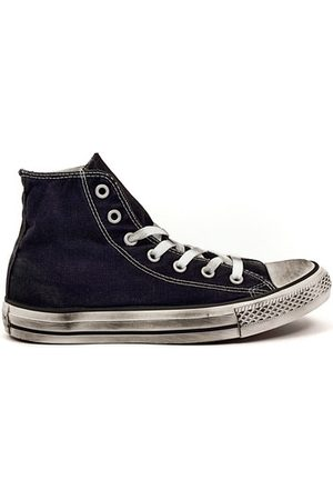 Converse Tenisky ALL STAR HI CANVAS LIMITED