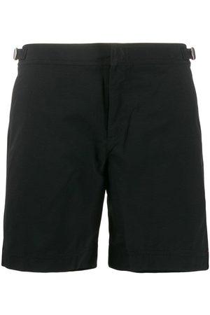 Orlebar Brown Muži Šortky - Bulldog mid-length swim shorts