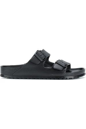 Birkenstock Sandály - Arizona sandals