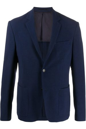 Prada Single-breasted blazer