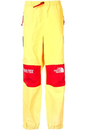 Supreme X The North Face Expedition track pants
