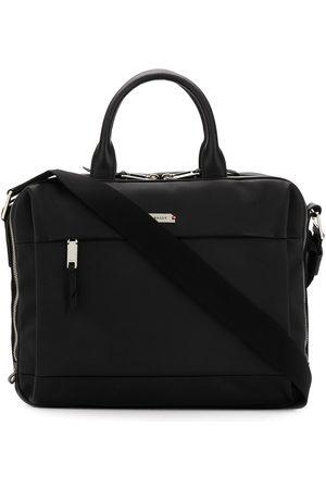 Bally Vaud business bag
