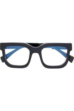 KUBORAUM K4 glasses
