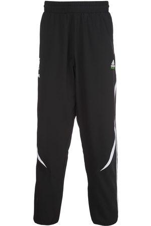 PALACE X Juventus x adidas track pants