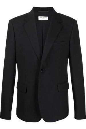 Saint Laurent Classic blazer