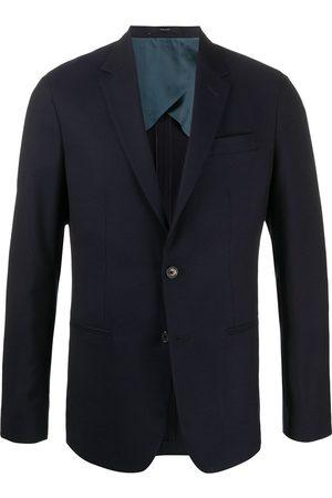 Paul Smith Tailored blazer jacket