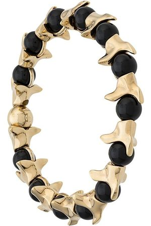 SHAUN LEANE Serpents Trace bracelet