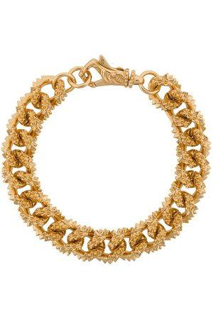 adidas Chain-link bracelet