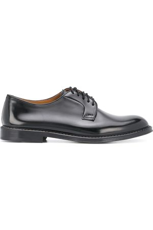Doucal's Lace-up oxford shoes