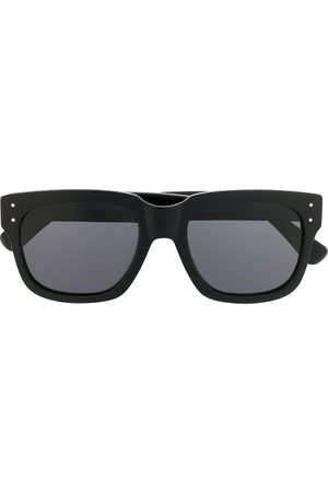 Ami Paris Oversized sunglasses