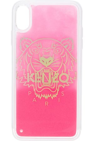 Kenzo IPhone XS Max tiger case