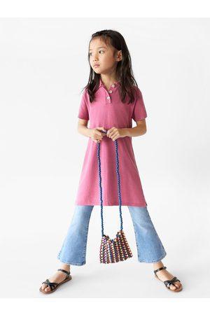 b22b70cdf113 Nakupujte dětské volnočasové značky Zara Online