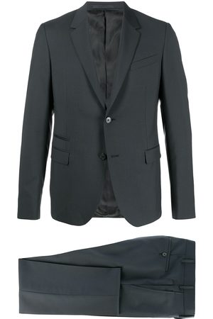 VALENTINO Two-piece notched-lapel suit