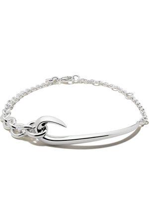 SHAUN LEANE Ženy Náramky - Hook bracelet