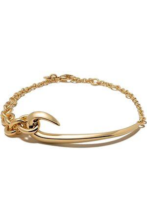 SHAUN LEANE Hook bracelet