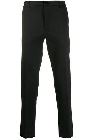 Séfr Harvey tailored trousers