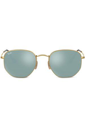 Ray-Ban Hexagonal shaped sunglasses