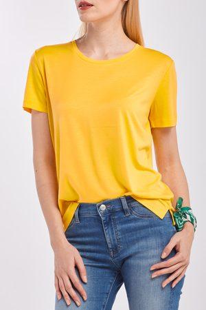 GANT Tričko D1. Light Weight Ss T-Shirt