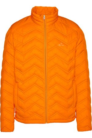 GANT Bunda D1. The Light Down Jacket