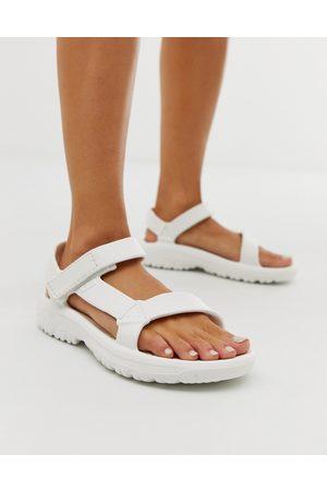 Teva Ženy Sandály - Hurricane Drift sandal in white