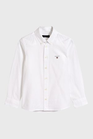 GANT Košile Archive Oxford B.D. Shirt