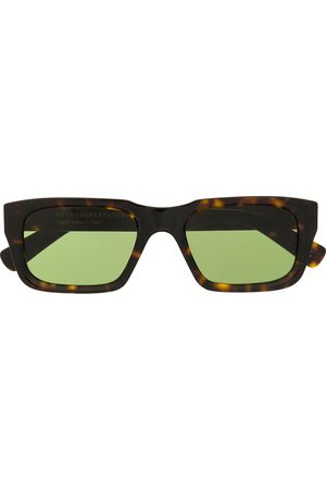 Retrosuperfuture Square frame Augusto sunglasses