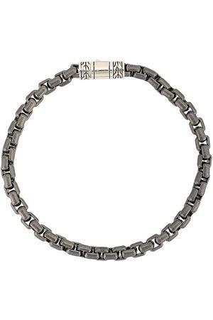 John Hardy Classic Box Chain bracelet