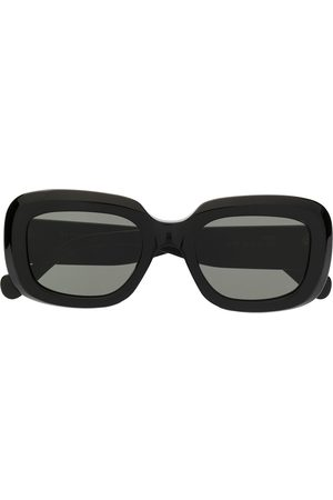 Retrosuperfuture Virgo square-frame sunglasses