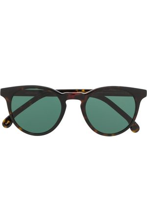 Paul Smith Archer sunglasses