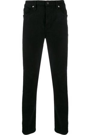 NEUW Skinny fit jeans