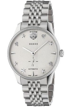 Gucci G-Timeless, 40 mm