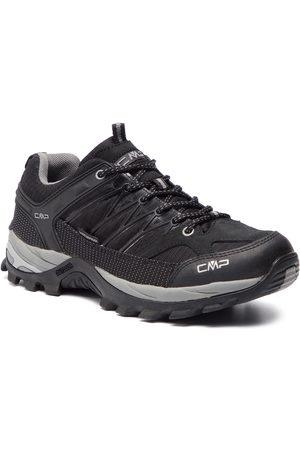 CMP Rigel Low Trekking Shoes Wp 3Q54457