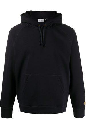 Carhartt WIP Chase long-sleeved hoodie