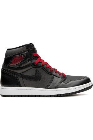 Jordan Air 1 Retro High OG sneakers