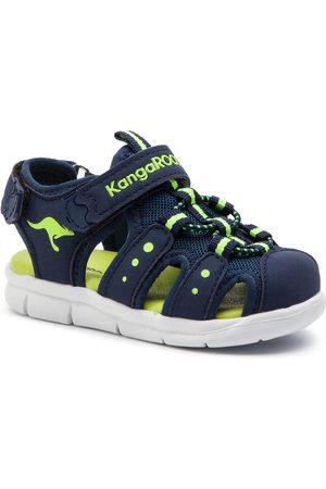 KangaROOS K-Mini 02035 000 4054