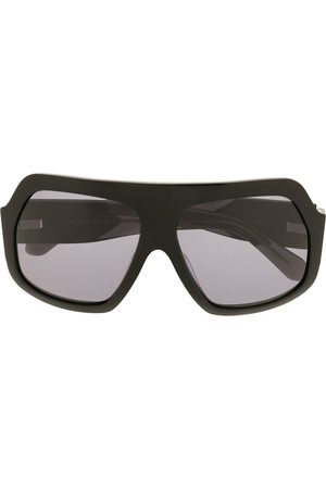 Karen Walker Hellenist tinted sunglasses