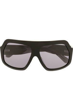 Karen Walker Sluneční brýle - Hellenist tinted sunglasses