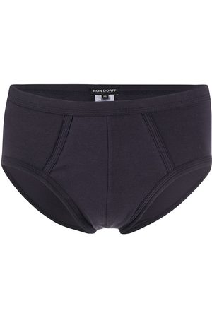 RON DORFF Y Front Briefs