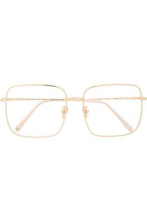 Retrosuperfuture Sluneční brýle - Numero 78 glasses