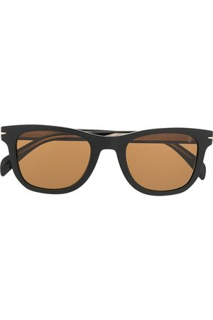 Eyewear by David Beckham Tinted sunglasses