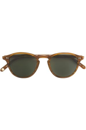 GARRETT LEIGHT Sluneční brýle - Hampton' sunglasses