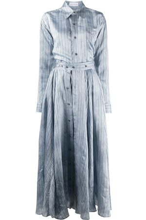 FAITH CONNEXION Striped suit dress