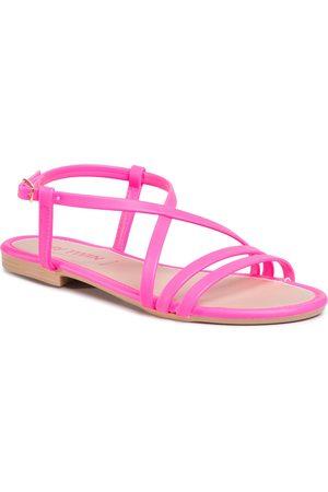 My Twin Sandal 201MCT010