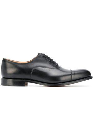 Church's Dubai derby shoes